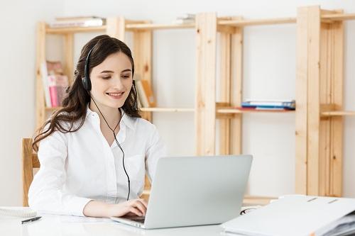 la Permanence téléphonique pour une meilleure image de votre entreprise